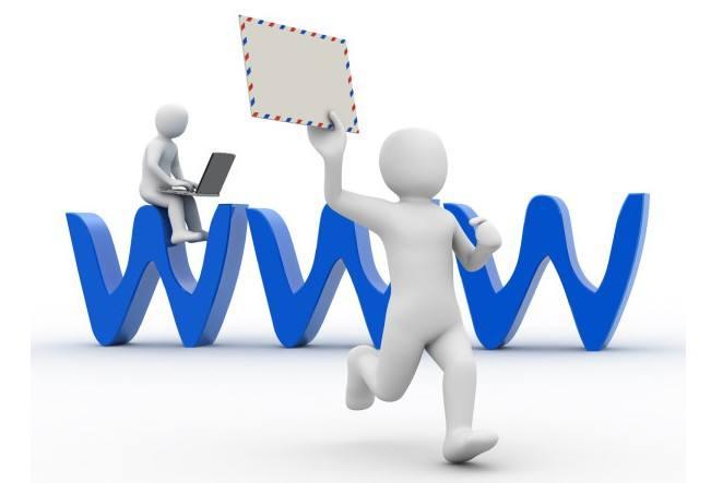 哪个是最好的网站制作人?一个好的网站设计公司有什么能力?